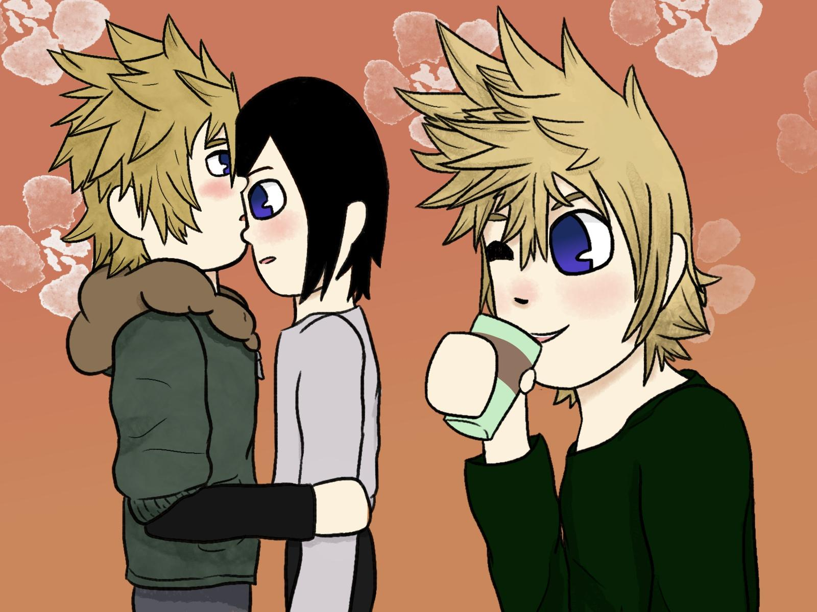 roxas xion and ven.jpg