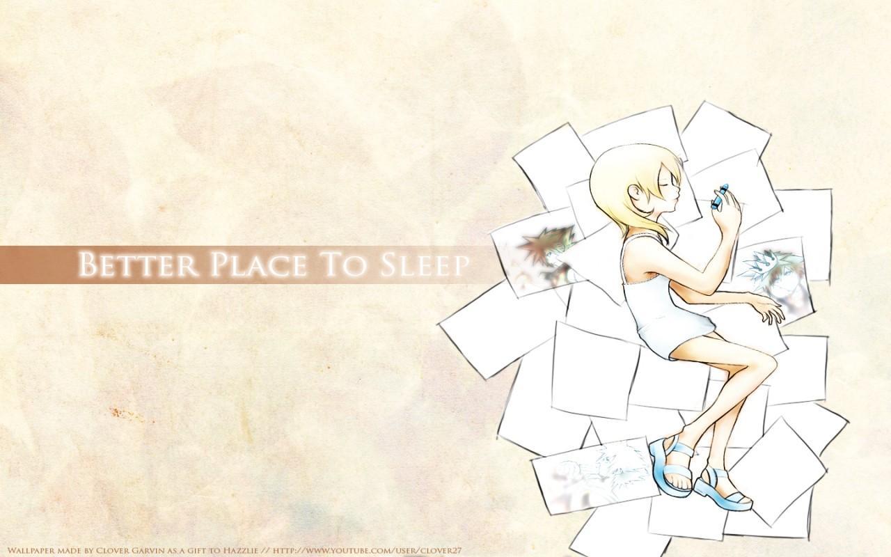 [AnimePaper]wallpapers Kingdom Hearts Garvin(1 6) 1280x800 85077   Copy   Copy