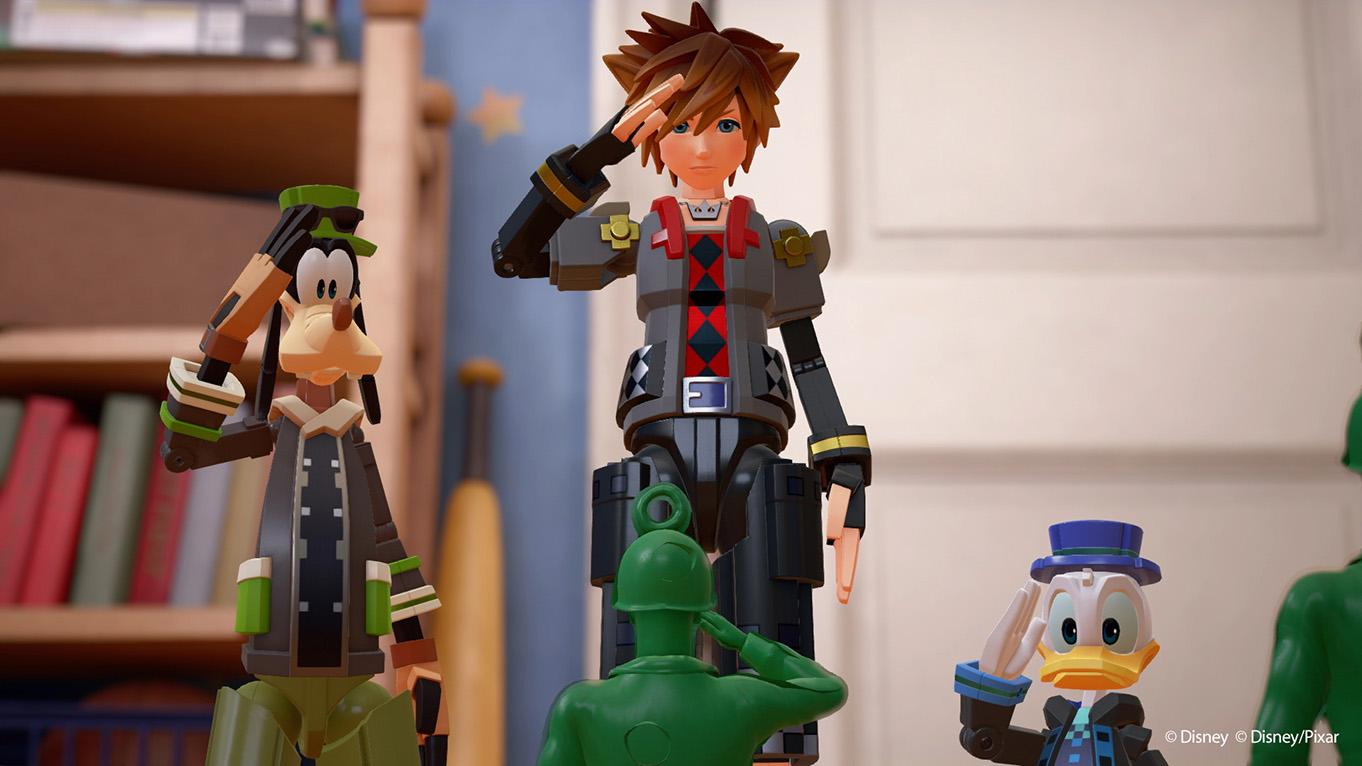 Toy Story Trailer Screens (5)
