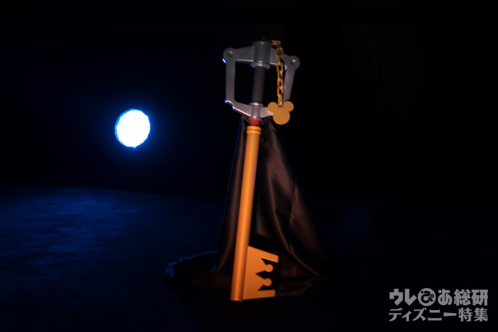 Kingdom Hearts Fan Event D23 Expo Japan 2018-ure.pia.co.jp