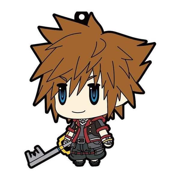 7Net Kingdom Hearts III Pre-order bonus