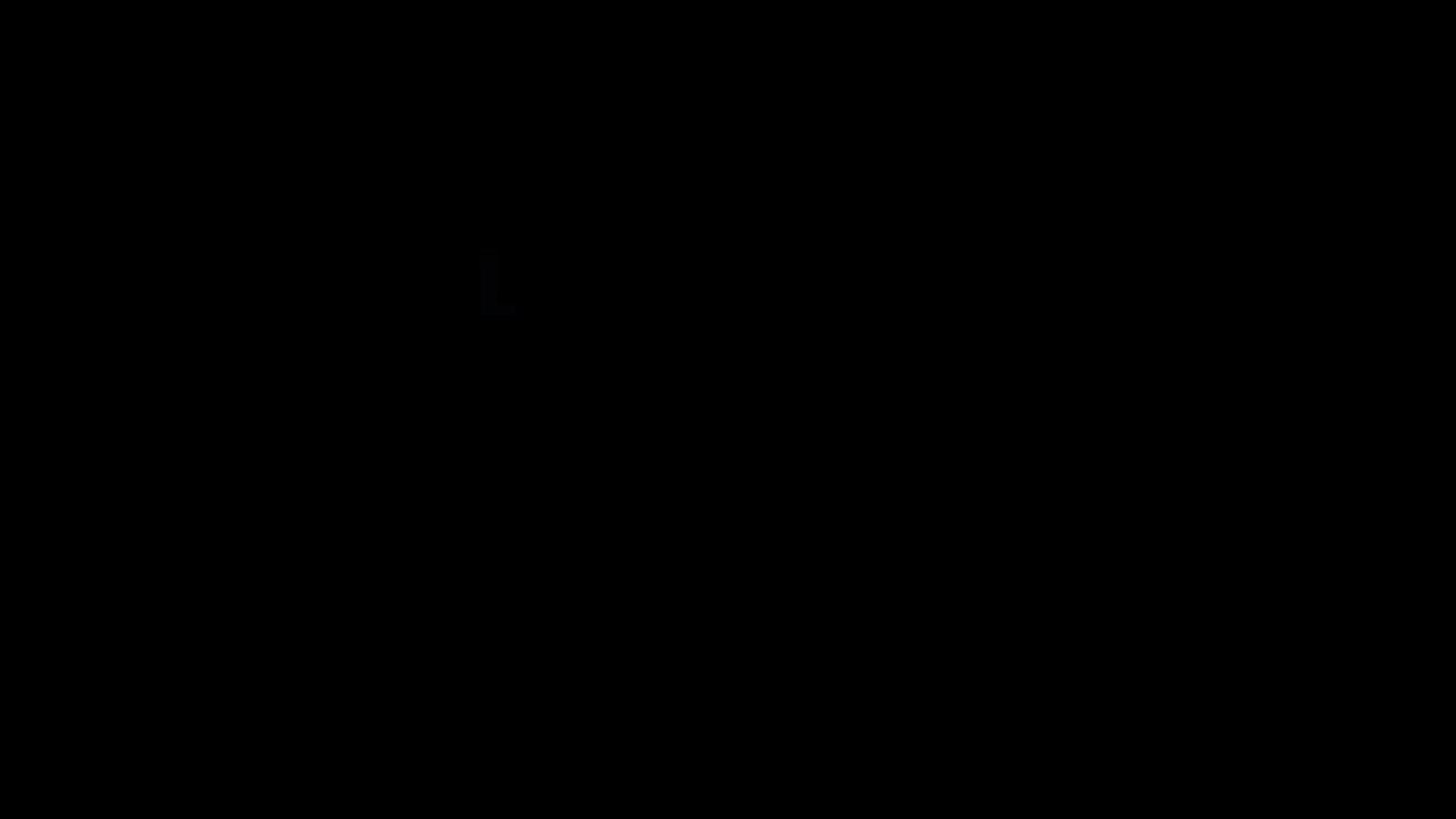 【KINGDOM HEARTS III】TGS 2018 Trailer Short Ver. 002