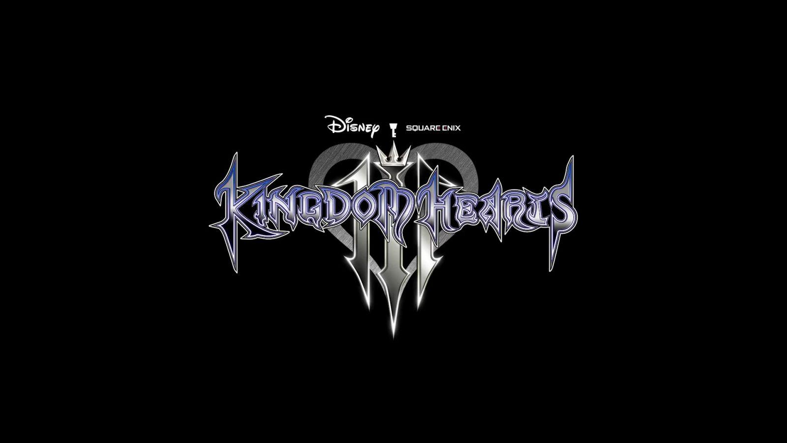 KINGDOM HEARTS III - CLASSIC KINGDOM Trailer 1711.jpg