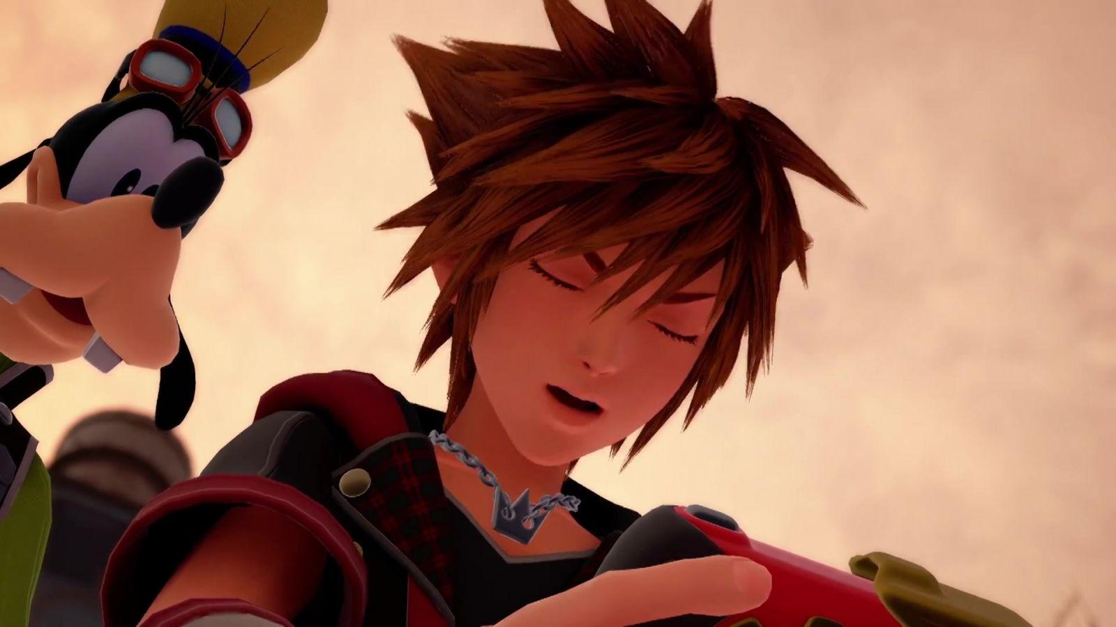 KINGDOM HEARTS III - CLASSIC KINGDOM Trailer 1669.jpg