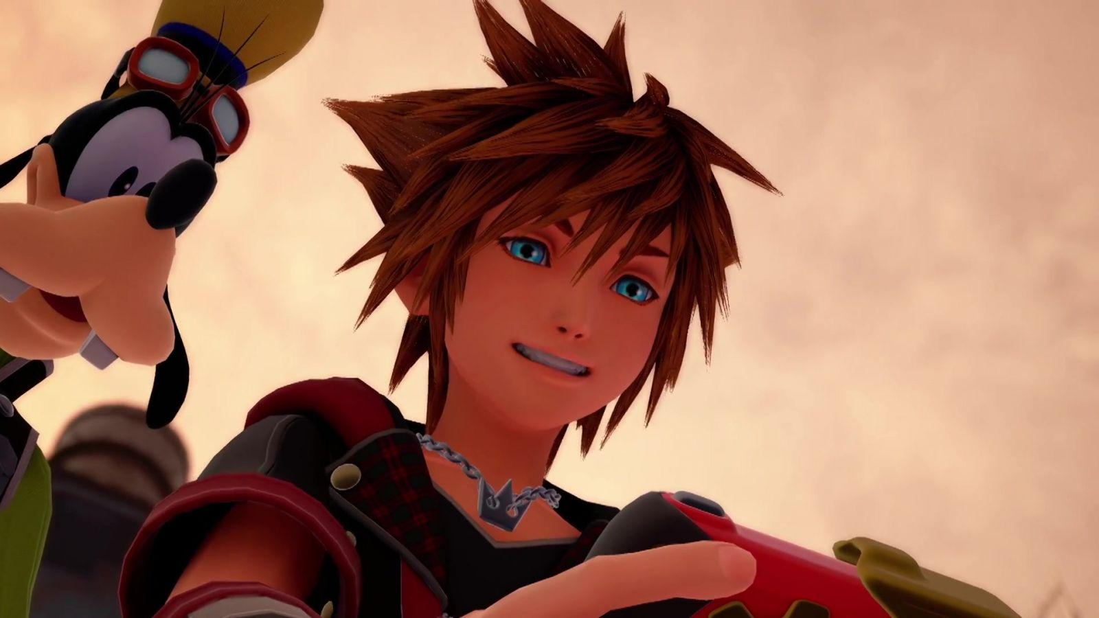 KINGDOM HEARTS III - CLASSIC KINGDOM Trailer 1653.jpg