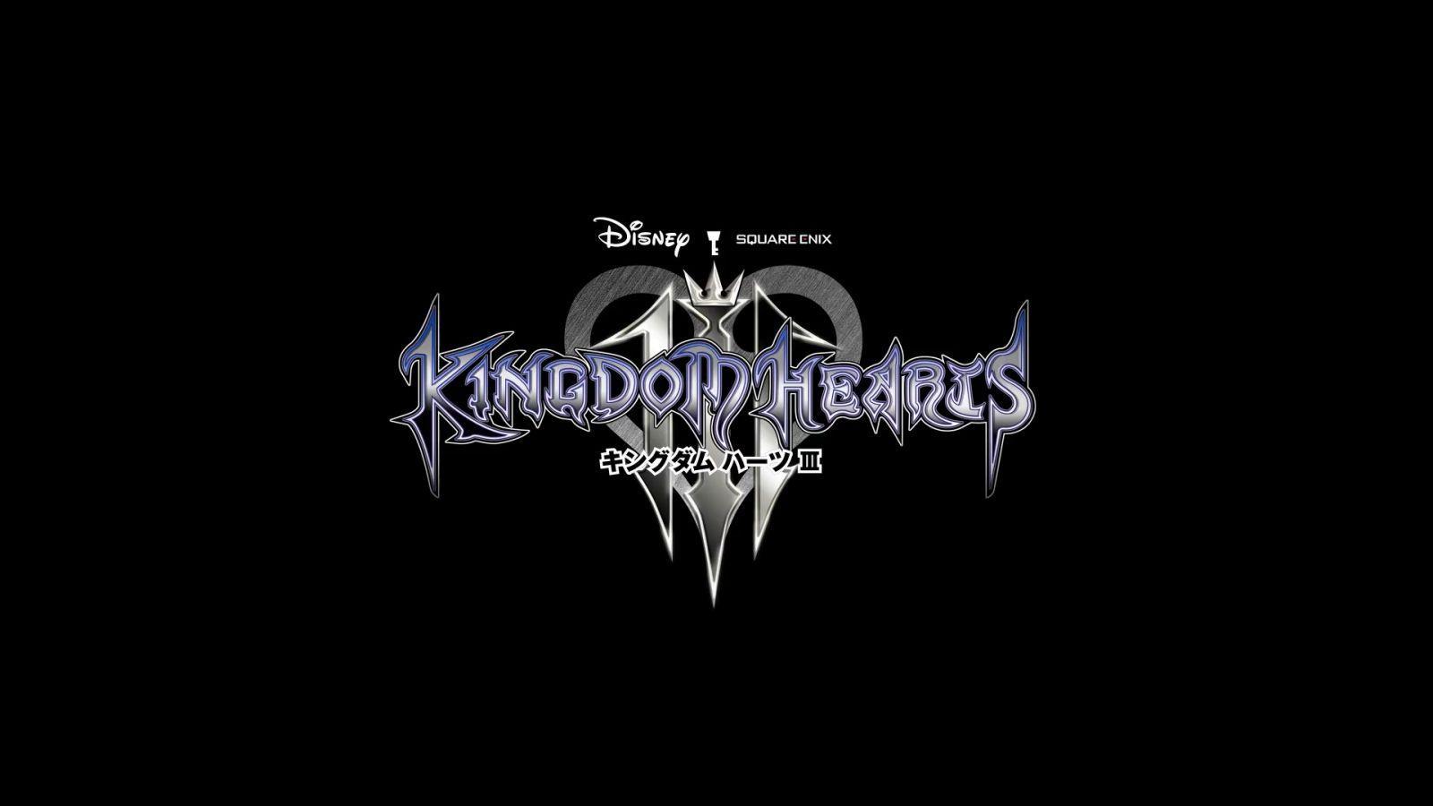 【KINGDOM HEARTS III】E3 2018 Trailer vol.2 490.jpg