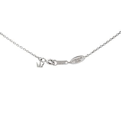 Kingdom Hearts necklace 42