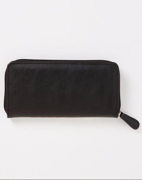 Kingdom Hearts Zip wallet 2
