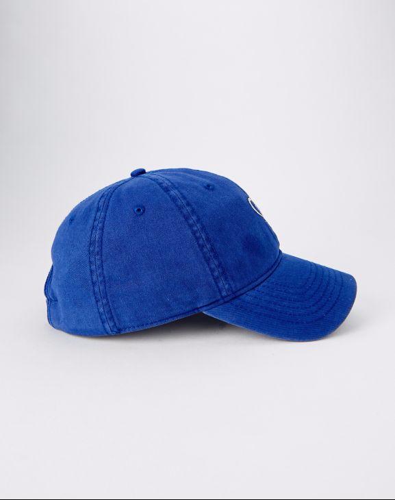 Kingdom Hearts Dad hat 2
