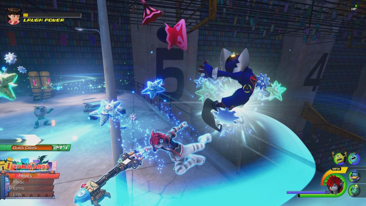 3350792 Kh3 D23 japan battle screenshot 8 1518440952