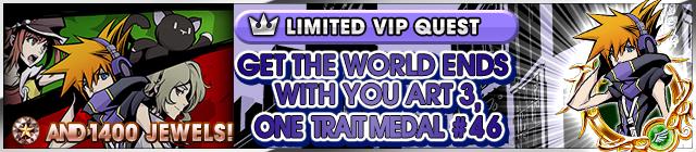 Vip twewy3 banner 2