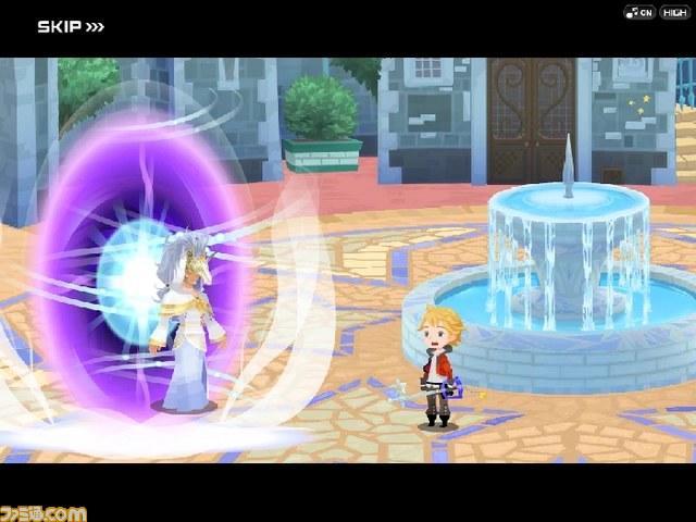 2013-07-25 Famitsu.com
