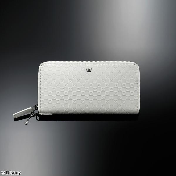 7 Net Limited Edition KH long wallet