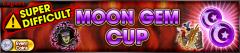 moon gem cup.png