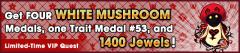 VIP white mushroom banner.png