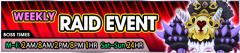 weekly raid 1022.png