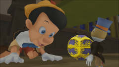 01 KH_Pinocchio.png
