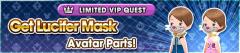 VIP lucifer mask.png