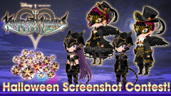 halloween screenshot contest.png