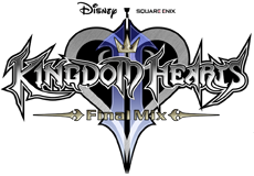 kh25 intro about Kh2