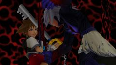 kh25 recoded Ss 05