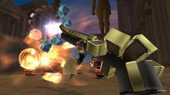 KHBbS battle 02 EN