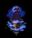 kh25 Kh2 world icon 13