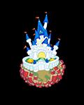 kh25 Kh2 world icon 11