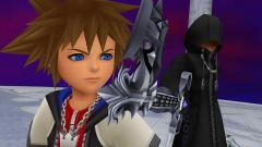 kh25 recoded system Img 01