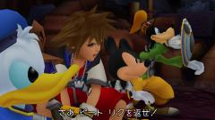 kh25 recoded system Img 08