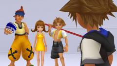 kh25 recoded system Img 06