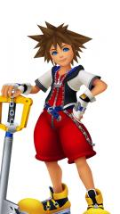 kh25 recoded Hd Chr