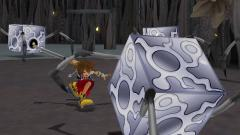 kh25 recoded system Img 11