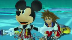 kh25 recoded system Img 05