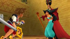 kh25 recoded system Img 12