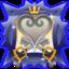 Kingdom Hearts HD 2.5 ReMIX Trophies