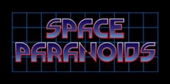spacepar.png