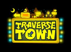 travtown.png