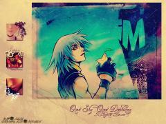 [AnimePaper]wallpapers Kingdom Hearts Lala(1 33) 1024x768 63809