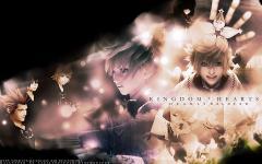 [AnimePaper]wallpapers Kingdom Hearts StellarXInochi(1 6) 960x600 88590   Copy   Copy