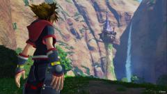 kingdom hearts 3 images 003