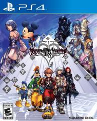 KH2.8 2D PS4 Final
