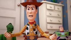 Toy Story Trailer Screens (3)