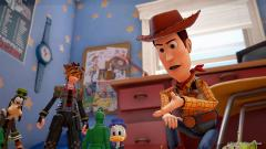 Toy Story Trailer Screens (6)