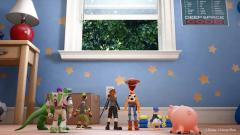Toy Story Trailer Screens (7)