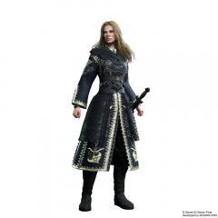 KH3 E32018 Character Elizabeth