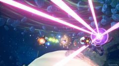 KH3 E32018 Screenshot gumi02