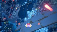 KH3 E32018 Screenshot gumi01