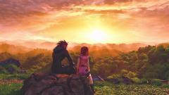 【KINGDOM HEARTS III】E3 2018 Trailer vol.3 453