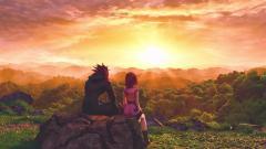 【KINGDOM HEARTS III】E3 2018 Trailer vol.3 455